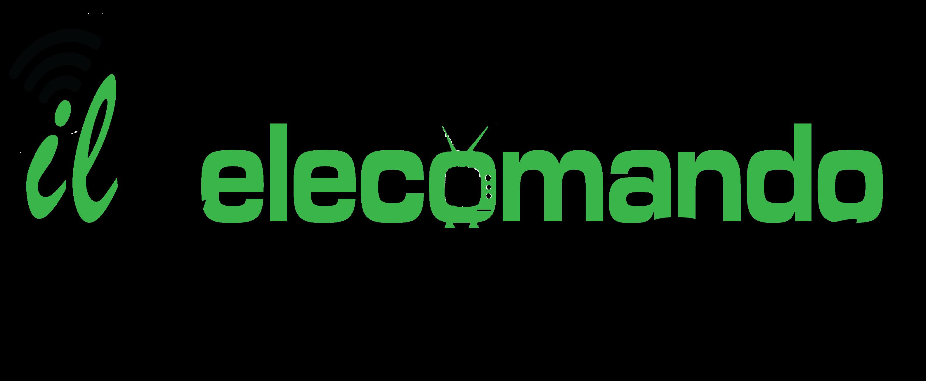 IL Telecomando Lab