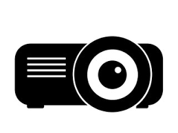 Impianti Multimediali e Videoconferenza