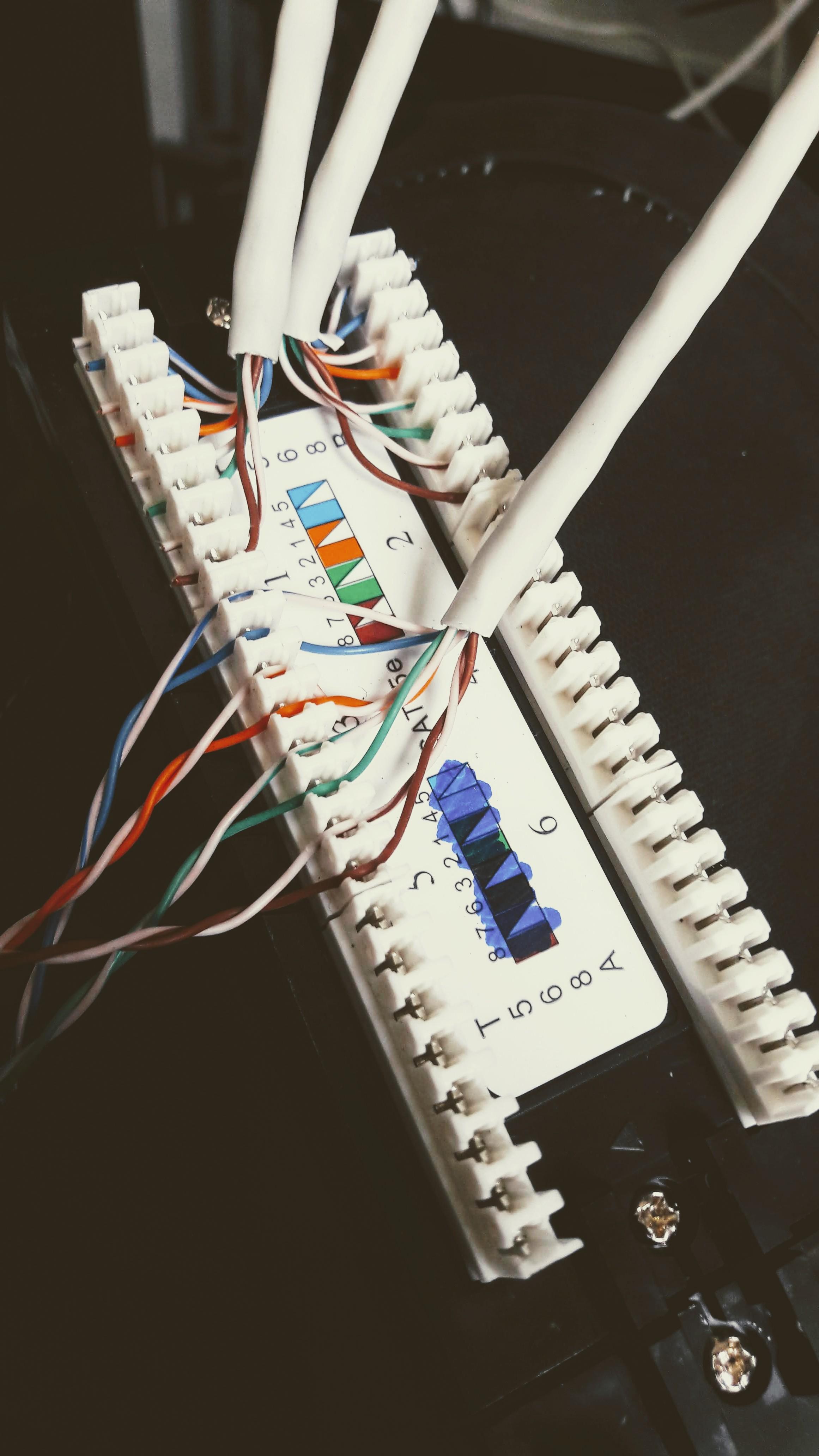 il telecomando lab piasco 4